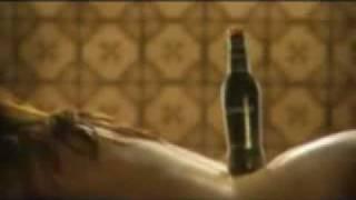 getlinkyoutube.com-lustige bier werbung