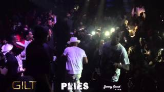 getlinkyoutube.com-Plies - Ritz Carlton (Ran on the plug)