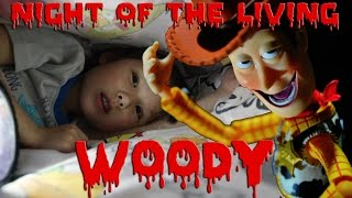 getlinkyoutube.com-Night of the Living Woody