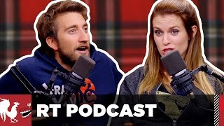 getlinkyoutube.com-So Scottish it Hurts – RT Podcast #352