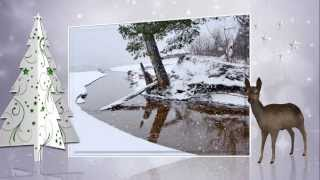 getlinkyoutube.com-Photodex Proshow Producer 5 : 10 White Christmas Styles from http://www.outsidetheboxstyles.com