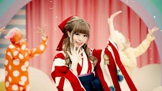 getlinkyoutube.com-きゃりーぱみゅぱみゅ - ゆめのはじまりんりん , kyary pamyu pamyu - Yumeno Hajima Ring Ring