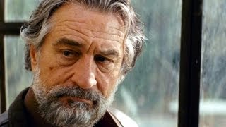 The Family - Official Trailer (HD) Robert De Niro