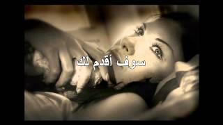 قصيدة حزينه عن الحب والفراق مؤثره