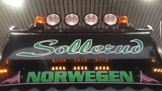 getlinkyoutube.com-2x SCANIA V8 Sound - Sollerud + Schröder [HD]