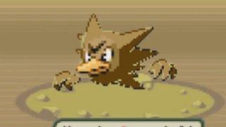 getlinkyoutube.com-Top 5 Weirdest/Funniest Looking Pokemon Fusions