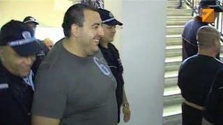 getlinkyoutube.com-Жега - Георги Вълев поръчител на две убийства