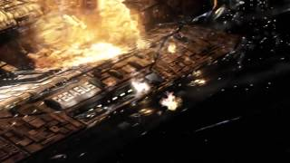 getlinkyoutube.com-Battlestar Galactica EPIC Battle Montage