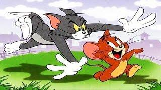 দেখুন দুনিয়া মাতাতে ফের আসছে 'টম এন্ড জেরি!!!Latest Tom And Jerry News
