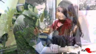 getlinkyoutube.com-Bangla New Song - Ghuri Tumi Kar Akashe Uro by Lutfor Hasan 720p_HD