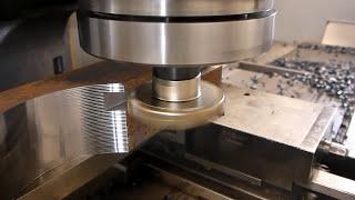 getlinkyoutube.com-Disc Milling Cutter 335.25