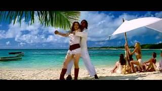 getlinkyoutube.com-Dil samundar Garam masala (HD) full video song-John abraham akshay kumar hindi movie hot sexy