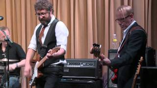 getlinkyoutube.com-Modern English - I Melt With You (Live in the Bing Lounge)
