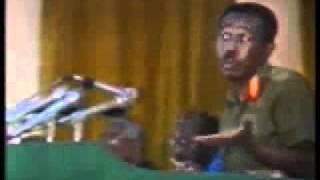 getlinkyoutube.com-mengistu Hailemariam 00