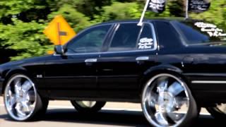 getlinkyoutube.com-CROWN VIC BOYS OF P.G COUNTY MARYLAND (PROMO VIDEO)