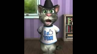 getlinkyoutube.com-أغنية سعد المجرد على رئيس الجزائري عبد العزيز بوتفليقة من تأدية القط العجيب   YouTube
