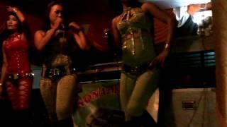 getlinkyoutube.com-Nona musica-rahayu Tamora