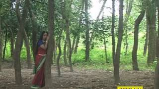 getlinkyoutube.com-New Bengali Jatra Pala | Kamalar Banabash | Bangla Natok 2014
