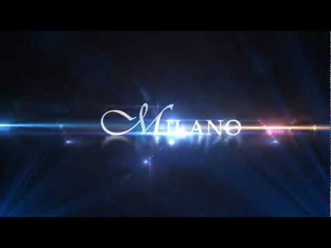Milano Spring Summer 2012 Fashion Show Trailer