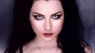 getlinkyoutube.com-My last breath: Tradução - Evanescence