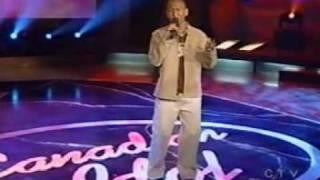 getlinkyoutube.com-Mikey Bustos Top 11 performance