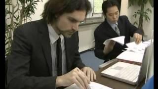 getlinkyoutube.com-Nihongo Quick Lesson - Kore kudasai
