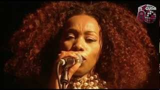 getlinkyoutube.com-Roxy Music, Oh Yeah!, Live at the Apollo 2001.avi
