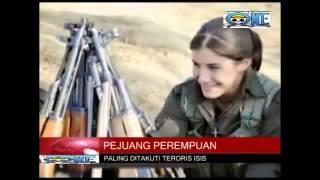 getlinkyoutube.com-Tentara Yang Paling Ditakuti ISIS
