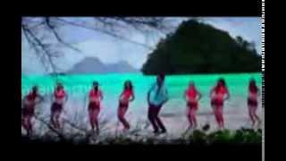 getlinkyoutube.com-Copy of masala Meenakshi Meenakshi full song