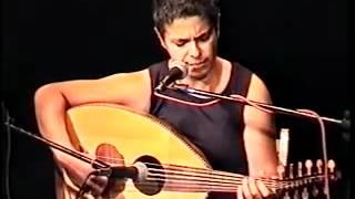 getlinkyoutube.com-كاميليا جبران