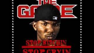 getlinkyoutube.com-50 Cent ft. Gunit - 300 Shots (Dissin The Game)