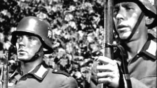 "getlinkyoutube.com-COMBAT! s.1 ep.12: ""The Prisoner"" (1962)"