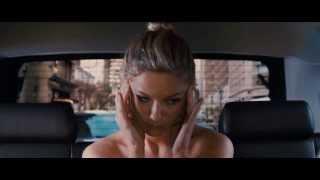 Bachelorette Trailer HD - Kirsten Dunst, Isla Fisher, Rebel Wilson (2013) - Comedy