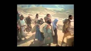 The Story of Jesus - Gogo / Chigogo / Kigogo Language (Tanzania)