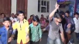 getlinkyoutube.com-Kinjal Dave Dhanpura Diwali Garba Part 4 by Modheswari Studio