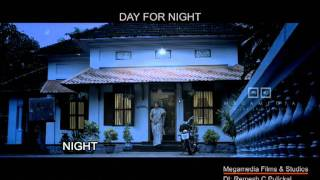 DAY FOR NIGHT IN UPPUKANDAM BROTHERS BACK IN ACTION