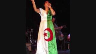 getlinkyoutube.com-Cheba Zahouania - Ki sma3t n'darrit