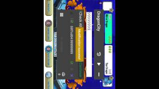 getlinkyoutube.com-Dragon city hack apk [Root]