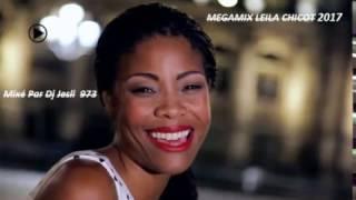 Mix Leila Chicot acte 2 Mixé Par Dj Jesli 973