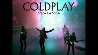 getlinkyoutube.com-Coldplay - Viva La Vida (Avicii Remix)