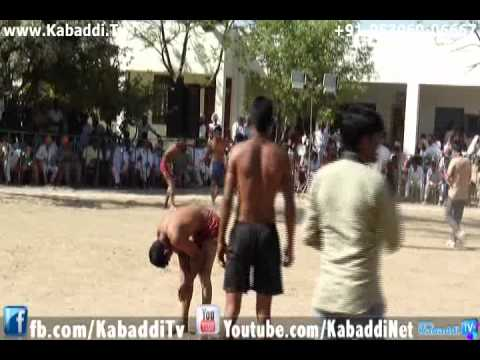 Moranwali (Faridkot) Kabaddi Tournament (Part 1) 8 April 2014 by www.Kabaddi.Tv