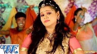 getlinkyoutube.com-HD धरतीया हिलवलs ना - Dharatiya Kahe Hilawala Na - Bam Lahari - Bhojpuri Kanwar Bhajan 2015
