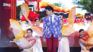getlinkyoutube.com-Noo Phuoc Thinh -- Hanh Phuc Xuan Ngoi New Hits