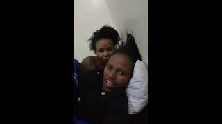 NAIROBI GIRLS GONE WILD KILIMANI MUMS width=