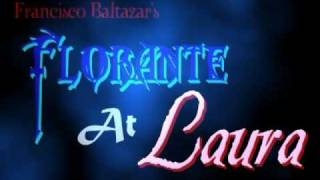 getlinkyoutube.com-Florante at Laura Official Trailer