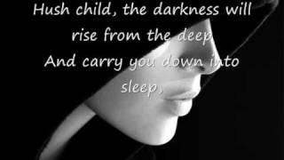 getlinkyoutube.com-Mordred's Lullaby- Lyrics
