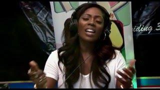 getlinkyoutube.com-Tiwa Savage ft 2Baba   Love Me Hard