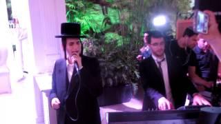 getlinkyoutube.com-אשר גבאי עם הזמר מוטי שטיינמץ