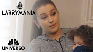 getlinkyoutube.com-Larry quiere que Daleyza aprecie todo lo que ella tiene   Larrymania (VIDEO)