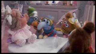 getlinkyoutube.com-Muppet Baby Rock